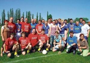 2012_Fussball_web