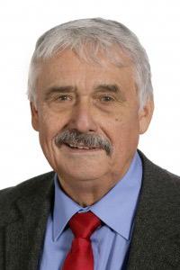 hbartsch-2008