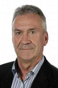 lkoehler-2008