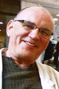 jliedtke-2008